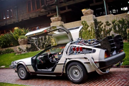 [Image: back-to-the-future-delorean-time-machine...;amp;h=335]