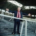 Bill+Shankly 33