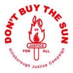 boycott_the_sun