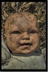 burnt_baby_doll_thumb