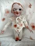 dolls-can-watch