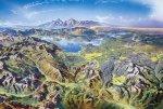 Heinrich_Berann_NPS_Yellowstone