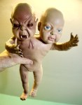 hideous-doll