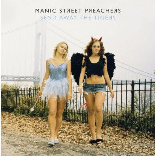 manic-street-preachers-