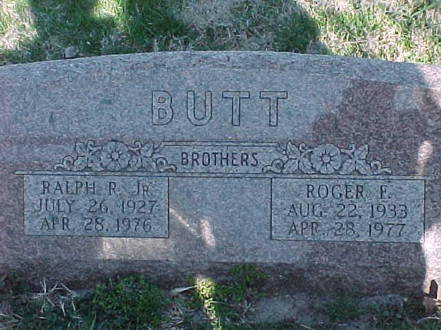 funny tombstones. Funny Headstones ! » MVC-005S