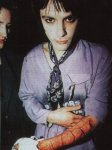 richey4real