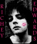 Richey_James_Edwards_1_by_Manics4real