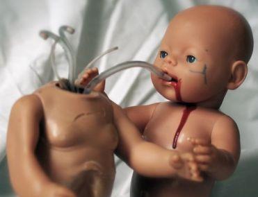 Rich dimick horror project film 58 the devil doll 1936