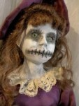 scary-doll
