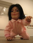 scary-michael-jackson-doll