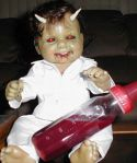 Scary%20Doll