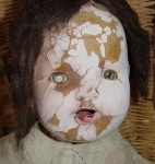 scary_doll090512061707_515x343