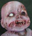 scary_dolls07