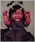 scary_dolls_06