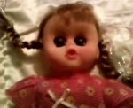 scary_russian_kids_toy