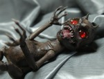 scary_toys1