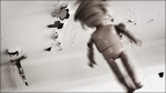 whitby_spinning_doll_02