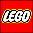 130px-LEGO_logo_svg