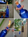 article_wine_bottle_torch