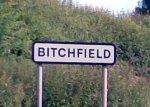 bitchfield-chris-fox-350-rp