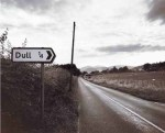 Dull, Perth and Kinross PH15 UK
