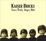 kaiser-chiefs-lego-300x267