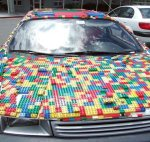 Lego-Art-Car2
