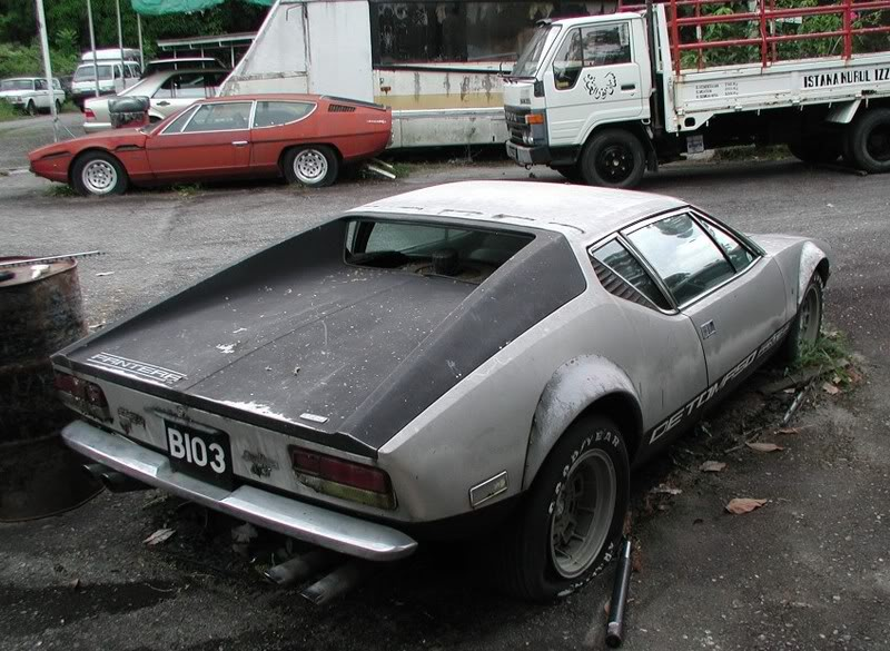 http://sportscarforums.com/f7/abandoned-exotic-cars-you-have-got-24280 ...