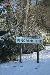 rude-place-names-01