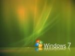 windows-7-aurora-green-wallpaper